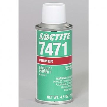 ACTIVATEUR LOCTITE 7471 POUR ANAEROBIE AE 150ML