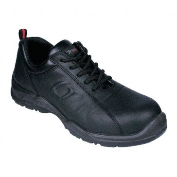 Line Chaussures Opsial De S3 P40 Chaussure Step Basse Secu Src W9YEHeD2Ib