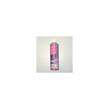 SPRAY ANTI ADHERENT SS SILICONES ET ININFLAMMABLE.