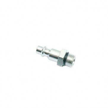 EMBOUT M BSPCY G1/4 P5,5MM 9087 23 13