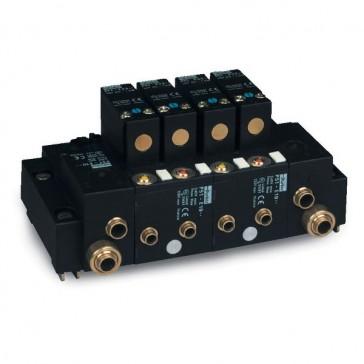MODULE 3-2 NF EL-RES RAC INS 4MM PS1-E111