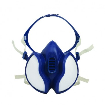 masque hygiene respiratoire