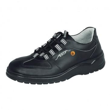 P40 Sécurité 31038 Esd Chaussure Securite Chaussures Atex De rdCxoBe