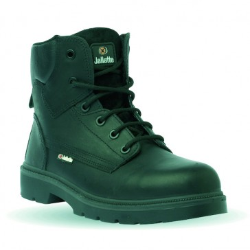 revendeur 87fd4 3d5df CHAUSSURE SECU HAUTE JALGERAINT SAS S3 SRC P44 - Chaussures ...