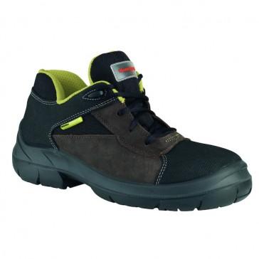 Chaussure Chaussures Basse P45 De Securite Ci Bacou Amg S3 Creek bfv7gyY6