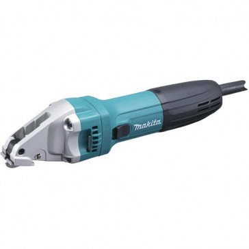 CISAILLE 360W-4500CPS/MN-1.6MM JS1601
