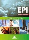 Catalogue général EPI