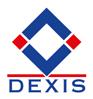 Retour à l'accueil de Dexis